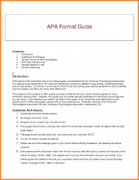 mla format for essays example toreto co style essay format   mla format essay title page example of proper paper apa template appreciat mla format english essay