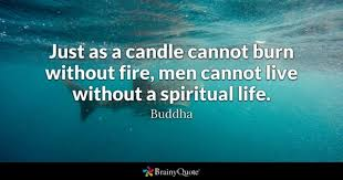 Spiritual Quotes BrainyQuote Unique Best Spiritual Quotes Of All Time