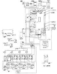 whirlpool dryer wiring schematic releaseganji net whirlpool dishwasher wiring schematic whirlpool dryer wiring diagram elegant refrigerator wire beautiful schematic