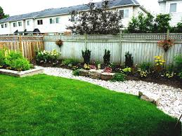 office landscaping ideas. Picture Of Front Yard Landscaping Ideas With Rocks Stones Amys Office C