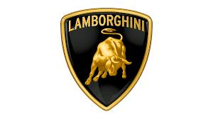 lamborghini logo hd wallpapers 1080p. Delighful Lamborghini Lamborghini Logo Present 1920x1080 HD Png Throughout Hd Wallpapers 1080p H
