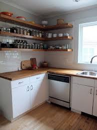 contemporary kitchen shelf ikea corner condo best of cabinet idea hardware uk canada uae storage cupboard