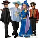 Карнавальные костюмы для мальчиков выкройки 5