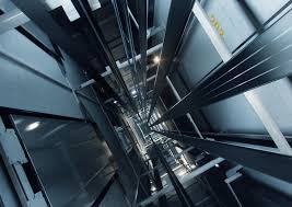 New Elevator Design How New Elevator Technology Will Allow Our Cities To Grow