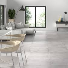 Indoor tile - <b>NEWPORT GRAY</b> - <b>VENIS</b> – PORCELANOSA Grupo ...