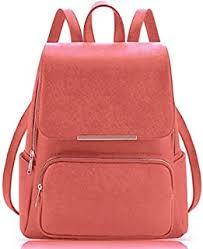 <b>Leather Women's</b> Backpacks: Buy <b>Leather Women's</b> Backpacks ...