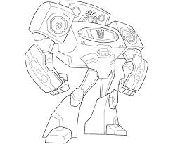 printable rescue bots coloring pages rescue bots coloring awesome design