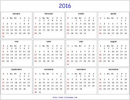 The Original Calendar, for Our day