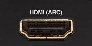 What's <b>HDMI ARC</b> and how do you tell if your TV has one - Dignited