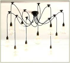 hanging light fixtures parts pottery barn light fixtures pottery barn chandelier light bulbs pottery barn light hanging light fixtures parts