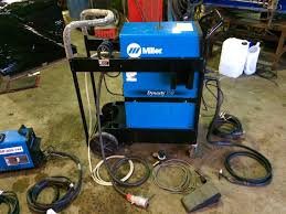 tig welding spectrum welding supplies miller