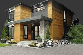 simple modern house. Beautiful Simple In Praise Of Simple Lines U2013 New Modern Contemporary Models Throughout House