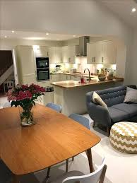 kitchen and living room ideas open plan lounge kitchen dining room ideas living room open plan