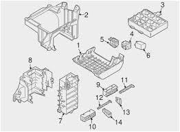 3208 cat engine pulley diagram wiring diagram origin 3208 cat engine wiring diagram wiring candybrand co caterpillar engine parts diagrams 3208 cat engine pulley diagram