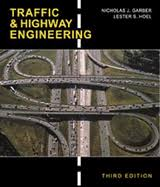 Traffic and Highway Engineering book by Nicholas J Garber   5 ...