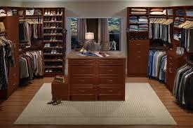 las vegas closet organizer las vegas custom builder
