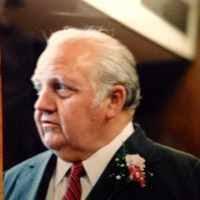 George Clark Lambert (1923 - 2003) - Genealogy