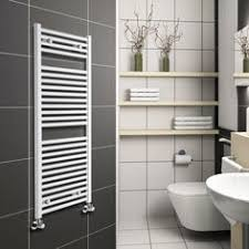 heated towel bar. Bar On Heated Towel Rails Are Practical And Stylish.
