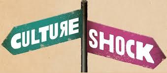 cultural shock essay cultural shock is a new worrying concern  cultural shock essay