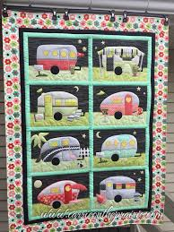 98 best Quilting Tips images on Pinterest | Comment, Log cabins ... & This little cutie came to me from my client Lorna, and it's a store sample  at Rumpled Quilt Skins in Okotoks, AB. Lorna is so great at gett. Adamdwight.com