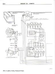 wiring diagram for 1968 chevelle gauges wiring discover 1967 camaro gauge cluster diagram 1970 chevelle heater ac wiring