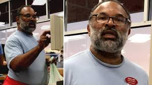 Celebs Share Side Jobs After Geoffrey Owens Is Spotted Working At Trader Joe S