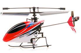 Вертолёты серии Solo Pro с фиксированным шагом основного ...