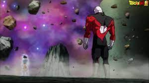 7 Live wallpaper - Goku ultra instinct ...