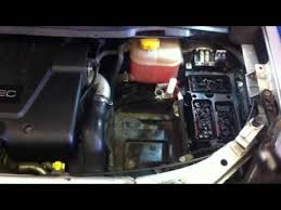 how to remove fuse box on vauxhal youtube zafira b rear fuse box location how to remove fuse box on vauxhal