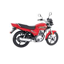 yamaha motor stan bikes yb125z dx
