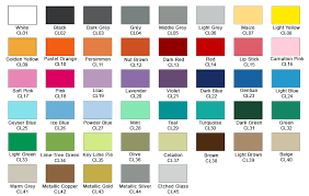 Asian Paints Colour Chart Interior Walls Pin By Melody Kozlok On Bath Reno In 2019 Asian Paints