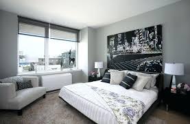 White Bedroom Paint Medium Size Of Living Bedroom Design Grey ...