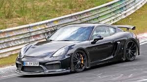 2018 porsche 718 cayman gt4. interesting porsche in 2018 porsche 718 cayman gt4 o