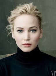 jennifer lawrence 18 best celebrity eyebrows that won the on fleek crown