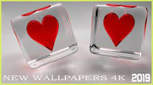 Love Wallpapers HD I 13K Backgrounds 13 ...