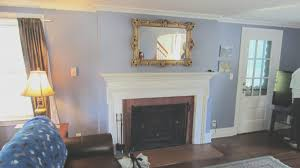 fireplace fresh how to hide wires for wall mounted tv over fireplace interior decorating ideas best