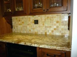 granite countertops ...