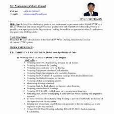 Easy Resume Archives Sierra 26 Ordinary Easy Resume Samples On Sierra