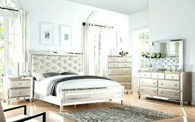 image great mirrored bedroom furniture. Mirrored Furniture In Bedroom Set Perfect Lovely Chic . Image Great :