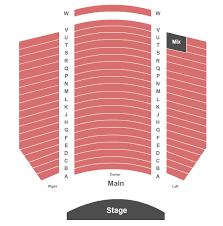Concert Venues In Los Angeles Ca Concertfix Com