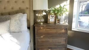 bedroom night stands. Sure Fire Master Bedroom Nightstands Innovative Bedside Table Pinterest Bed Night Stands I