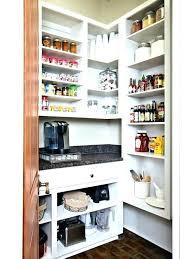 pantry shelving ideas small extraordinary kitchen great remodel ikea a c pantry shelving ideas used as a kitchen storage ikea