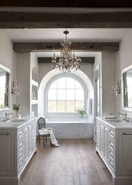 Image Master Bathroom Realdealsteal An Elegant Traditional Bath nousdecor design Bathrooms interior Pinterest Realdealsteal An Elegant Traditional Bath Design Bathrooms