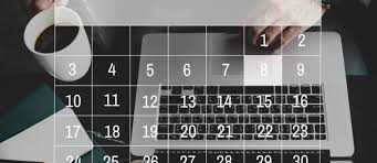 online calendars 2015 how to generate traffic with online calendars web publisher pro