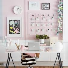 inspiring office design. Inspiring Home Office Ideas Design