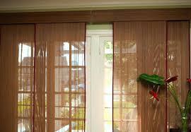 window covering for french doors door window coverings vertical blinds french door blinds window coverings for sliding doors door window blinds sliding