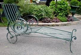 wrought iron vintage patio furniture. 13 Photos Gallery Of: The Most Beautiful View Of Vintage Wrought Iron Patio Furniture