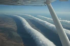 Image result for clouds haarp