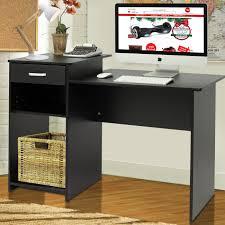 ed office furniture pc desks costco desks