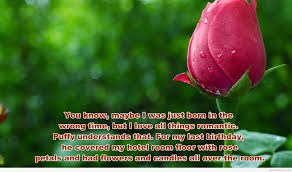 Love romantic quotes with couples ...